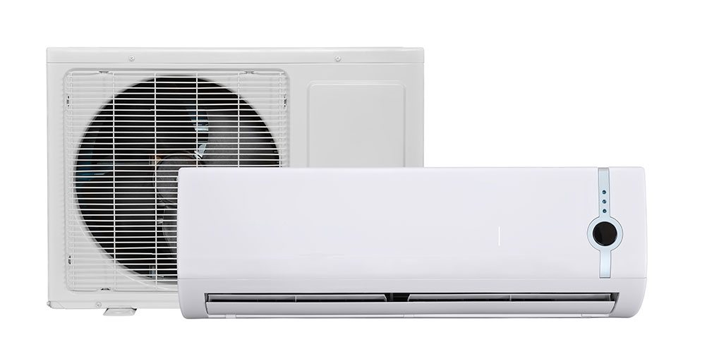 Baker Home Comfort Services Residential and Commercial HVAC Services